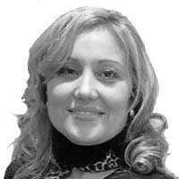 Raquel Benítez